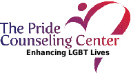The Pride Counseling Center | Columbia, MD