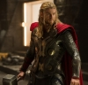 Loki Steals Spotlight in Thor: The Dark World