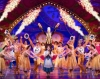 Local Performer Brings Beauty and the Beast to Baltimore