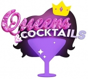 PFLAG Raises Funds with 'Queens and Cocktails 2017'