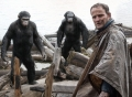 'Dawn of the Planet of the Apes' is a Deep Blockbuster