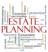 The Cost of Not Having An Up-to-Date Estate Plan