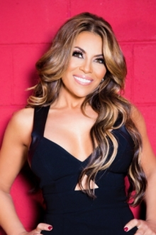 Getting to Know The 'Real' Dolores Catania of 'The Real Housewives of New Jersey'