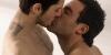 LGBTQ News Compilation-April 28