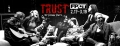 Audiences Learn about Trust at Fells Point Corner Theatre