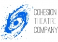 New Baltimore Theatre Company Announces Launch Party