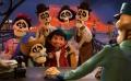 Pixar's 'Coco'