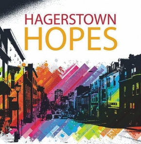 On the Beat: Hagerstown Hopes Updates