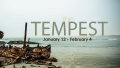 Shakespeare Factory's The Tempest Storms into Baltimore