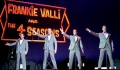 Jersey Boys is a Dreary Interpretation of the Hit Musical