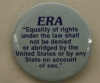 A Renewed Push for Equal Rights for Women