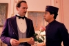 'Grand Budapest Hotel': One Grand Movie