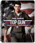 Comedy Over the / Top Gun