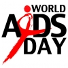 Act Against Aids- World AIDS Day 2016