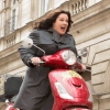 Melissa McCarthy Goes Undercover for Big Laughs in Spy