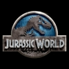 Screen Savor: Dinosaur Subject