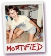 'Mortified' for, You Know, Fun