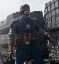 'Captain America: The Winter Soldier' Changes Everything