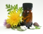 Homeopathy Good, Bad, or Neutral?