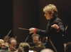Marin Alsop, BSO music director
