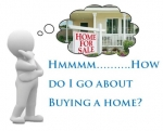 In a Seller's Market What A Homebuyer Should Know