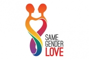 LGBT Boutique Comes to Annapolis
