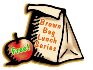 LGBTQ Youth in Schools: Lunch & Learn