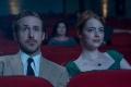 Top Ten Movies of 2016