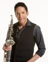 Gay Saxophonist Dave Koz to Perform in Columbia