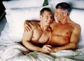 A Lifetime of  Sexual Satisfaction