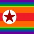Is North Korea Gay-friendly?