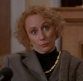 Serial Mom's Mink Stole