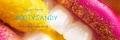 'BootyCandy' Shines Kaleidoscope of Colors