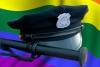 LGBTQ News Compilation-September 30