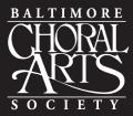 Baltimore Choral Arts Society