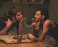 Gay Israeli Film 'Out in the Dark' to be Screened