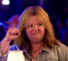 'Tammy' Lets Melissa McCarthy Grow… A Little