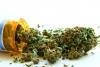 Medical Marijuana & Maryland
