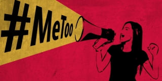 'Me Too' and the Tipping Point