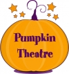 Pumpkin Theatre – A Baltimore Institution