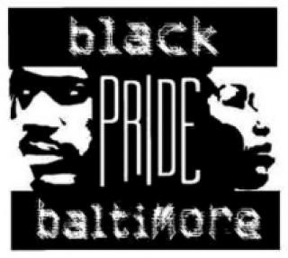 Baltimore Black Pride Calendar