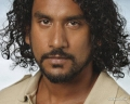 Naveen Andrews as Dr. Khan