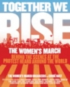Bringing the Women's March to Book