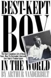 'Best-Kept Boy'
