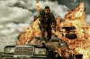 Mad Max: Fury Road – 'The most exhilarating movie of the year'