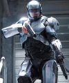 RoboCop is Back on the Beat