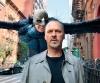 Michael Keaton stars in Birdman