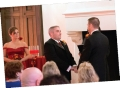 Creating a Great Wedding Ceremony