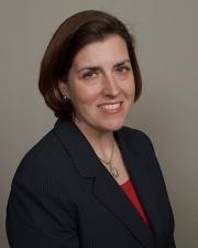 Michelle Barrera