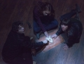 Ouija: Just Enough Scares for Halloween